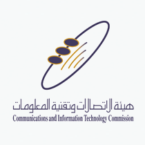 communication and information technology commission