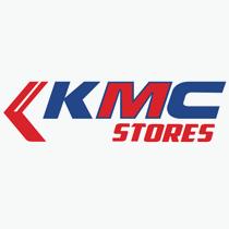 kmc stores