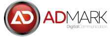 Admark | Social Media Marketing